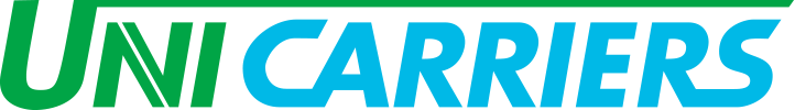 Unicarriers-logo-ok