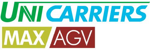 UNicarriers-AGV-logo