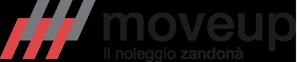 moleggio-zandona-moveup